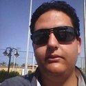Mahamed EL Shorbage