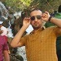 Marwan MH