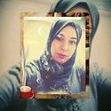 Mouna Bechlem