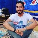 Mohamed Nageh
