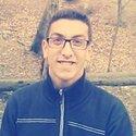 Mohamed Oulad Moussa