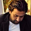 Ahmed Alganem