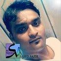 Saeed Nazir