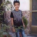 Anos Mohammad
