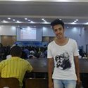 Youssef Slimani