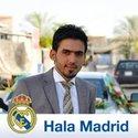 Maamon Nader
