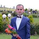 Saleh Al-sorche