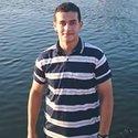 Mohamed Bazeen