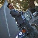 محمد عاس