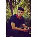 Abbas Fadel