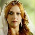 Zahraa Hussein