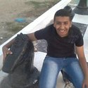 Ahmed Aabed
