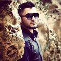 Masoud Zaxo