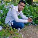 Anas Shaheen