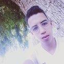 Houssamwac El Ammari