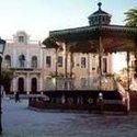 Dou Sidi Bel Abbes
