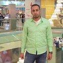 Mohammad Hamad
