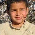 Bilal Tlemçani
