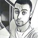 Karim Adel