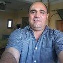 محمد زهره