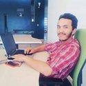 Ayoub Baidi
