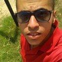 Ahmad Amiir