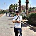 عبدالرحيم الوحساني