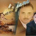 Abdelhamid Eissa