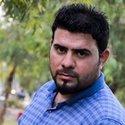 Karrar Yousif
