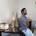 Mourad Sultan