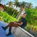 Ameer Nihad