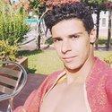 Mouad El