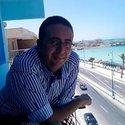 Ramzy Miseha