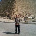 Ahmed Ibrahem