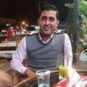 Hasan Bani Youns