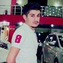 Yaser Salah