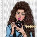 Rahaf Rahof