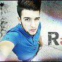 Ramzi Chellali