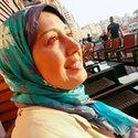 Nahla Tarek
