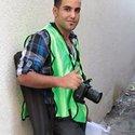 Ayman Nasser