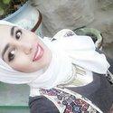 Afnan Saleh