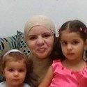 Amira Feki Affes