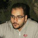 Hussain Humaidan
