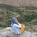 Fatimzahrae Aqil