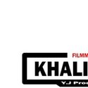 Khalid Joe