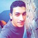 Mohamed ShaBana