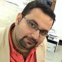 Soran Aziz
