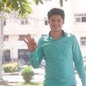 Adham Magdi