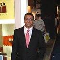 Khalid Hafny