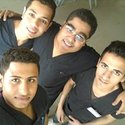 محمد عادل